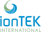 IonTek International LLC Logo